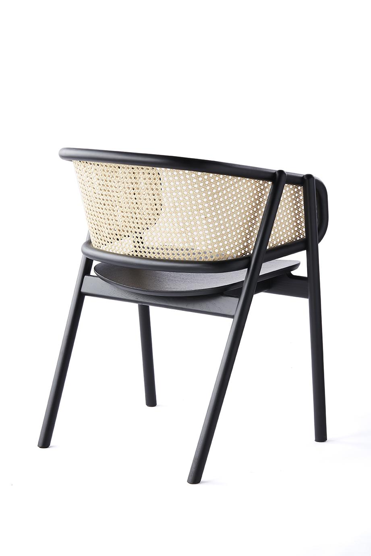 Cane_Arm Chair 2018_B_657.jpg