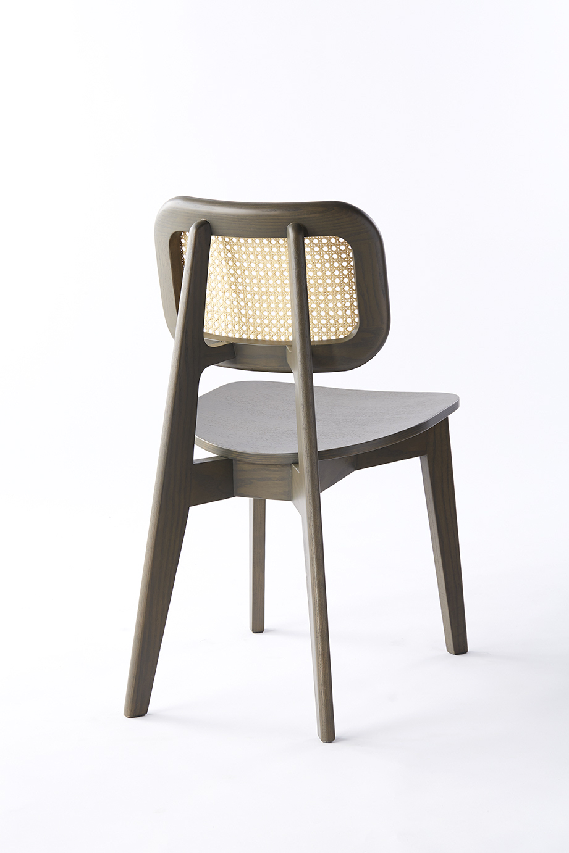 Cane_Side Chair 2016_01_Br_634 copy.jpg