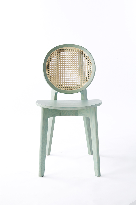 Cane_Side Chair 2016_02_G_639.jpg