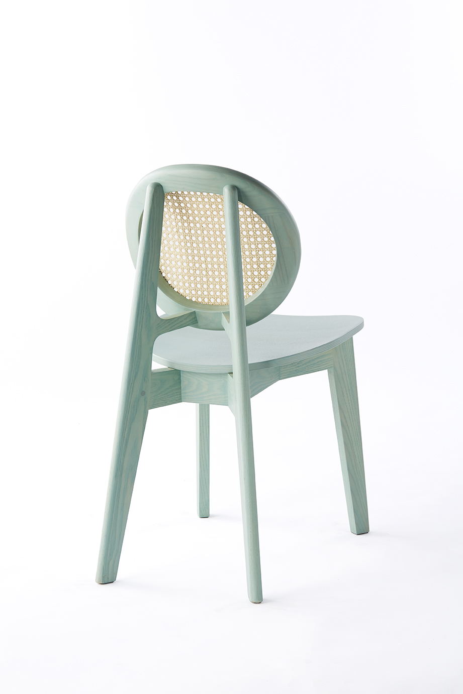 Cane_Side Chair 2016_02_G_640.jpg