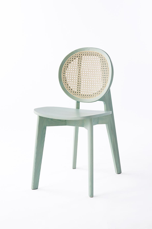Cane_Side Chair 2016_02_G_638.jpg