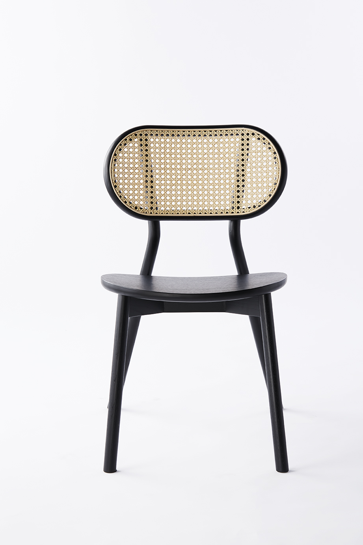 Cane_Side Chair 2018_02_B_619.jpg
