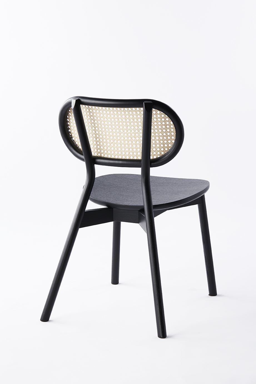 Cane_Side Chair 2018_02_B_620.jpg