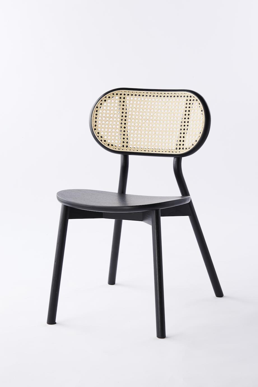 Cane_Side Chair 2018_02_B_618 copy.jpg