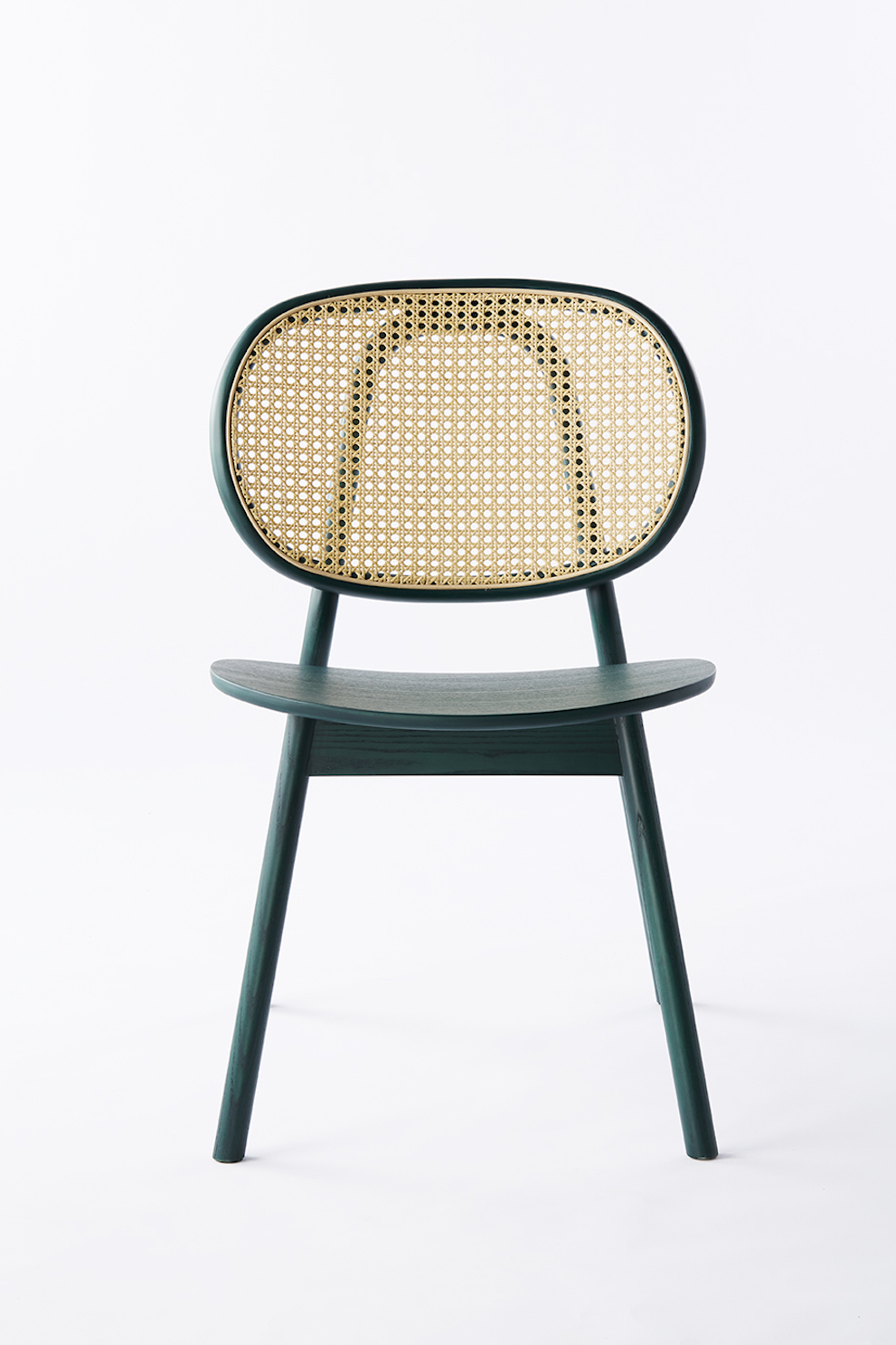 Cane_Side Chair 2018_01_G_612 copy.jpg