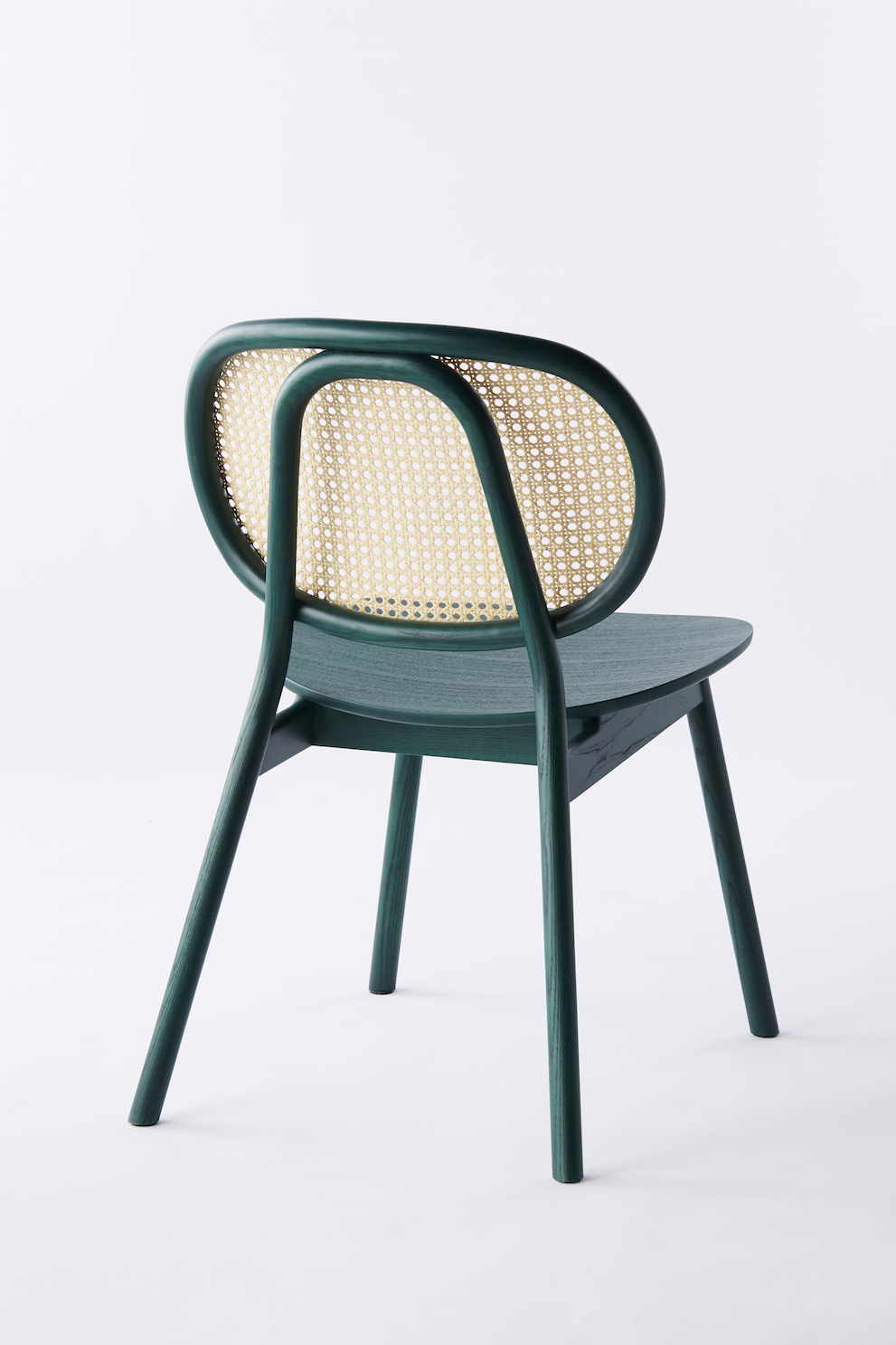 Cane_Side Chair 2018_01_G_613 copy.jpg