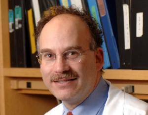 Daniel-A.-Haber-M.D.-Ph.D-1.png