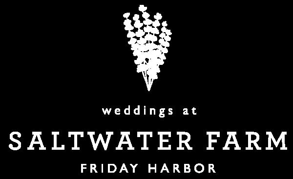 Weddings-at-SWF-Logo-White-on-Trans.png