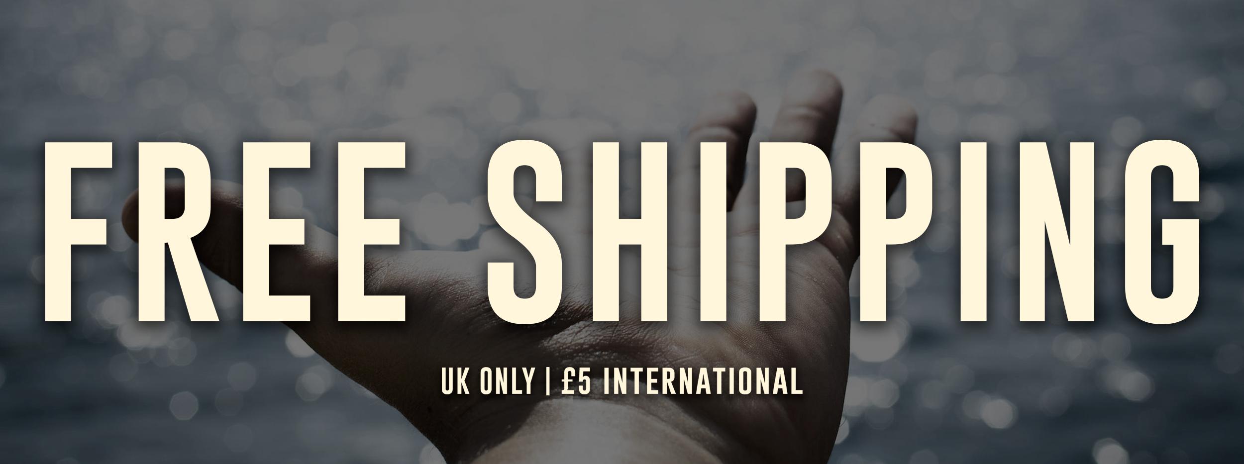 FREE-SHIP_WEB_BANNER_V2.png