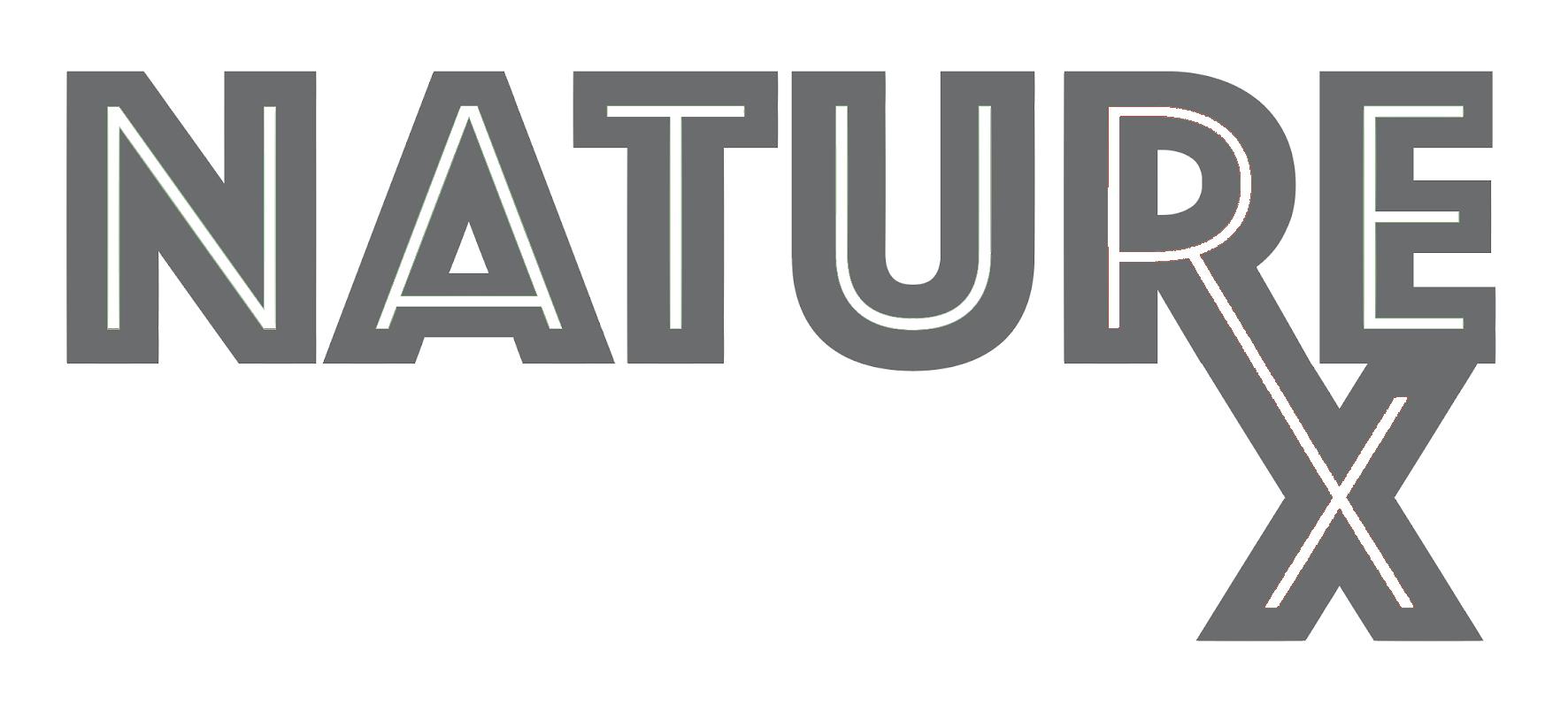 NatureRXlogo_revised.png