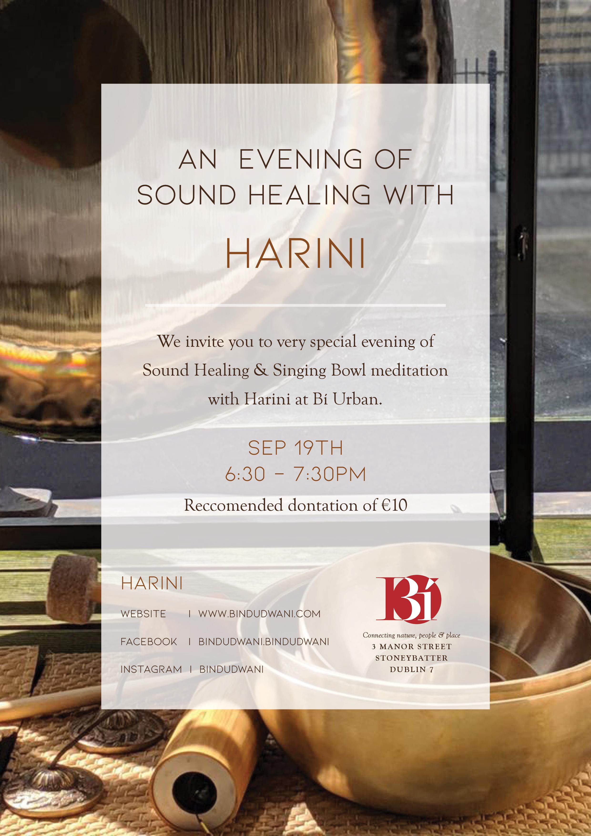 Harini Sound Healing.jpg