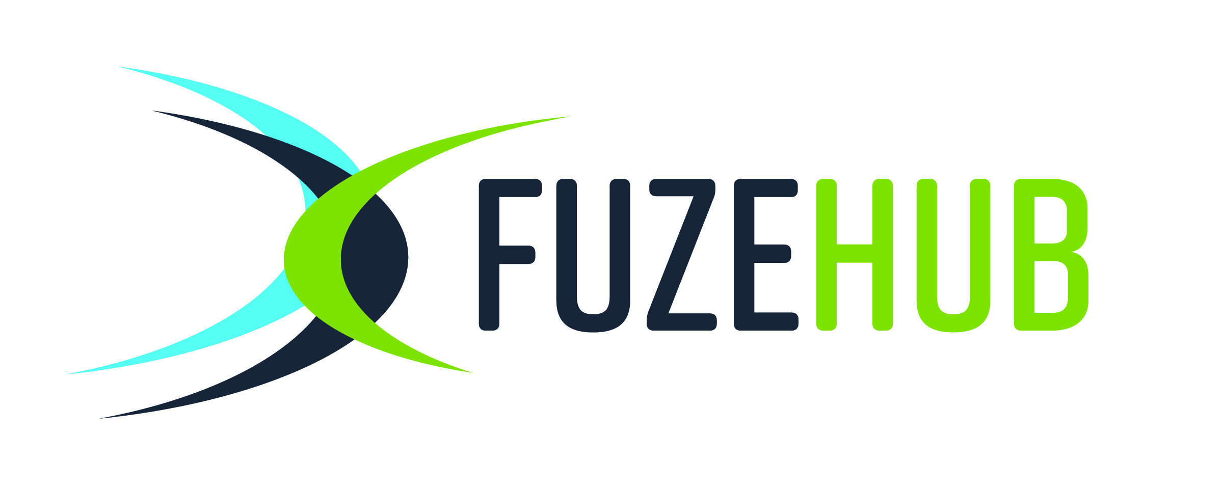 FH-2017-Logo-HighRes.jpg