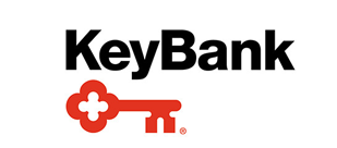 KeyBank.png