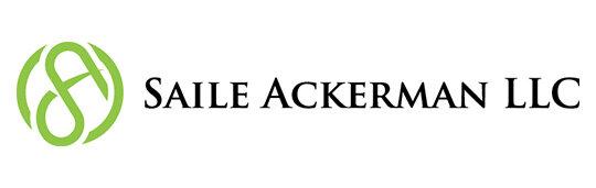 SALLC---logo.jpg