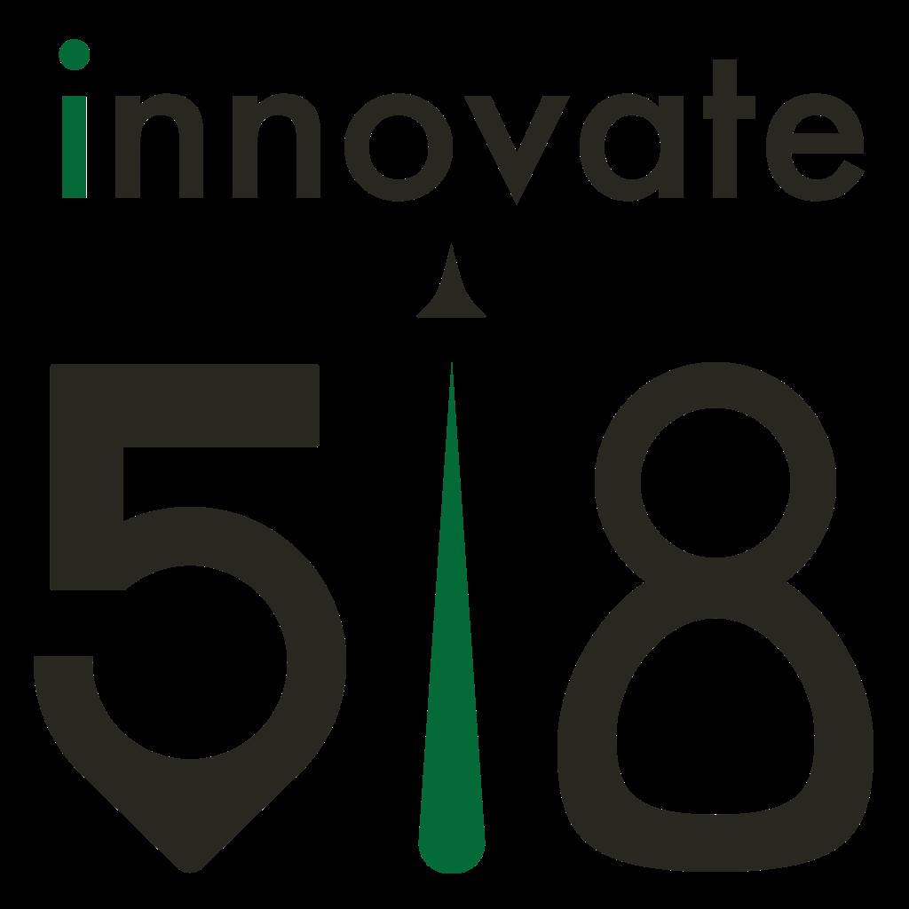 Innovate 518 Logo.png
