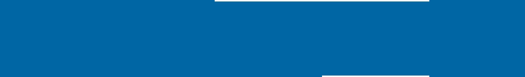 Corning_Logo_301Blue_6in.png