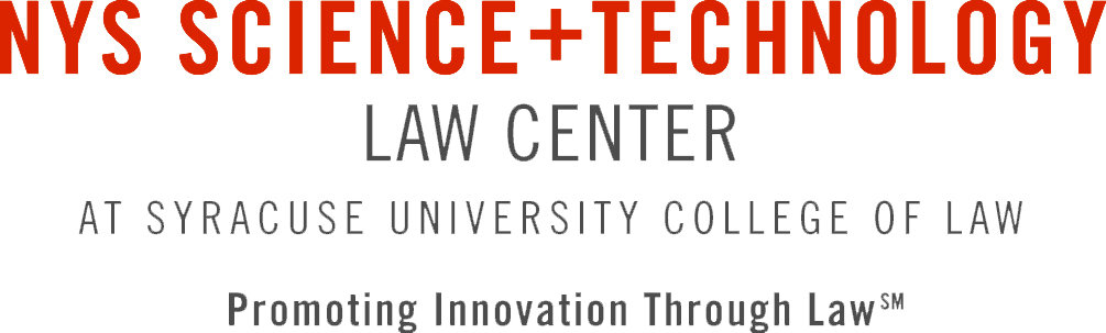 NYSSTLC_Logo_center NEW no background.jpg