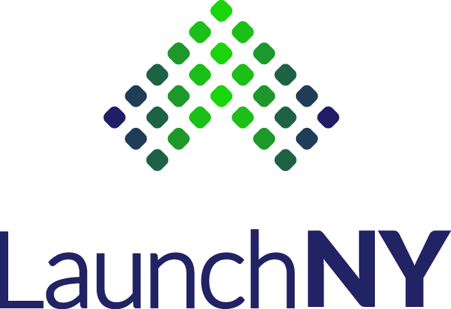 Launch-NY.png