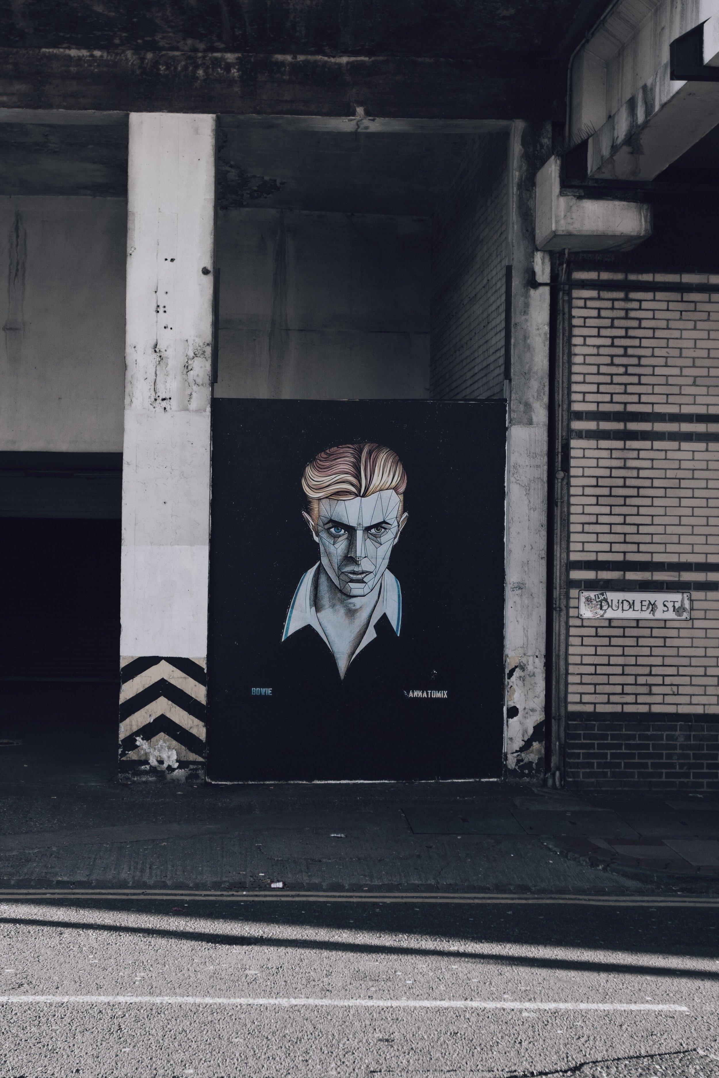 Bowie Symph.jpg