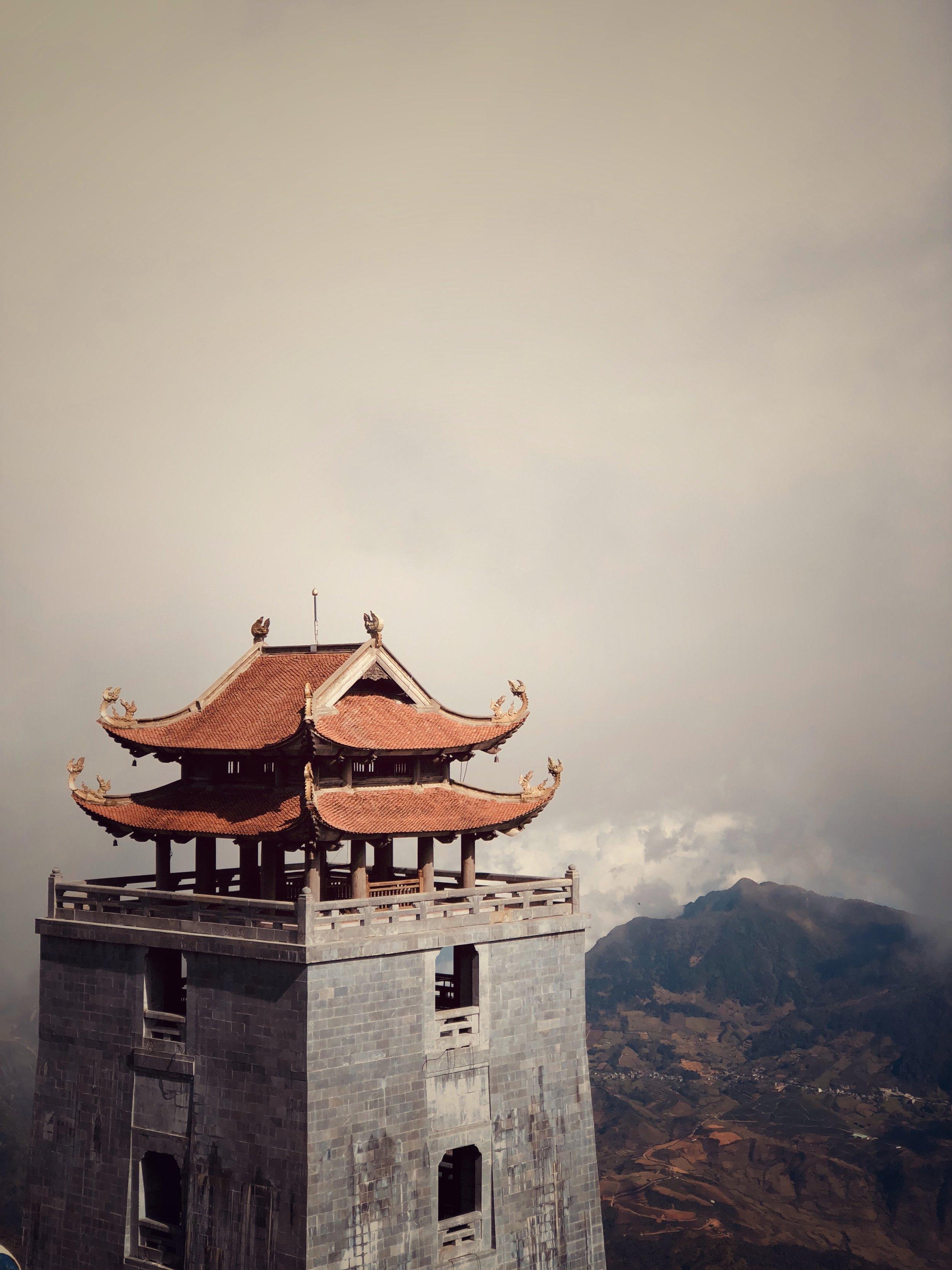 debussy pagodas.jpg