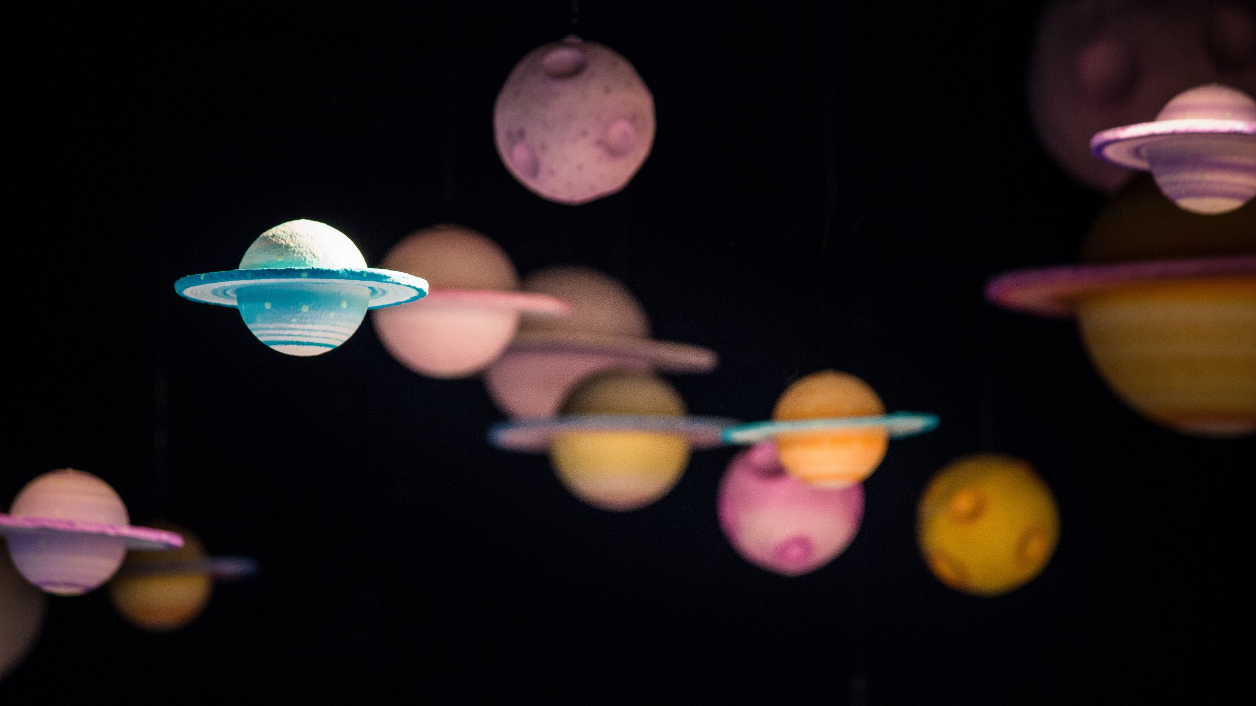 The planets.jpg