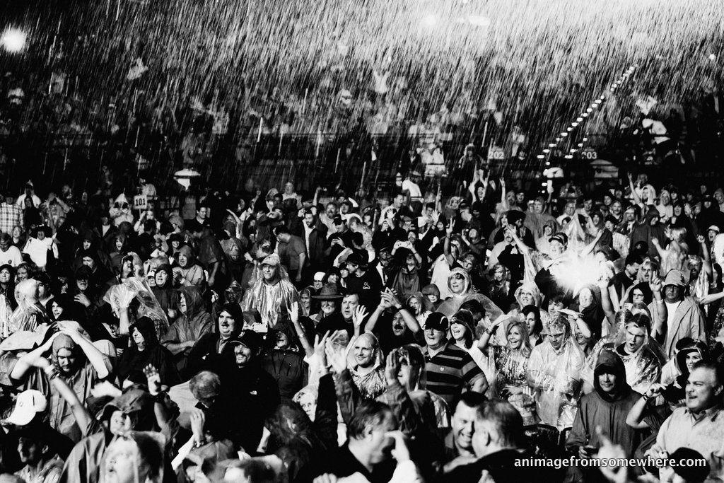 reul Britannia in the rain.jpg