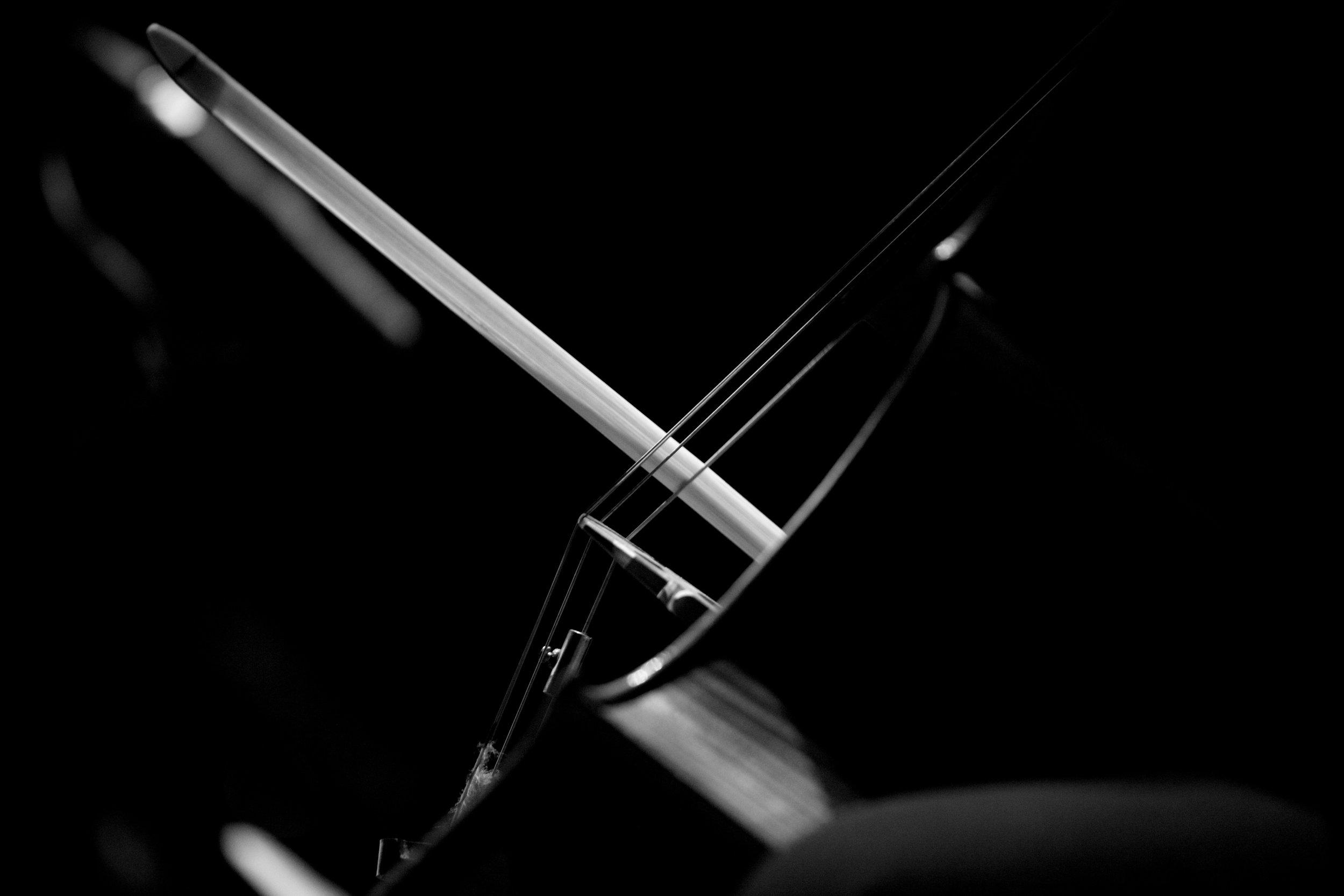 Elgar cello concerto.jpg