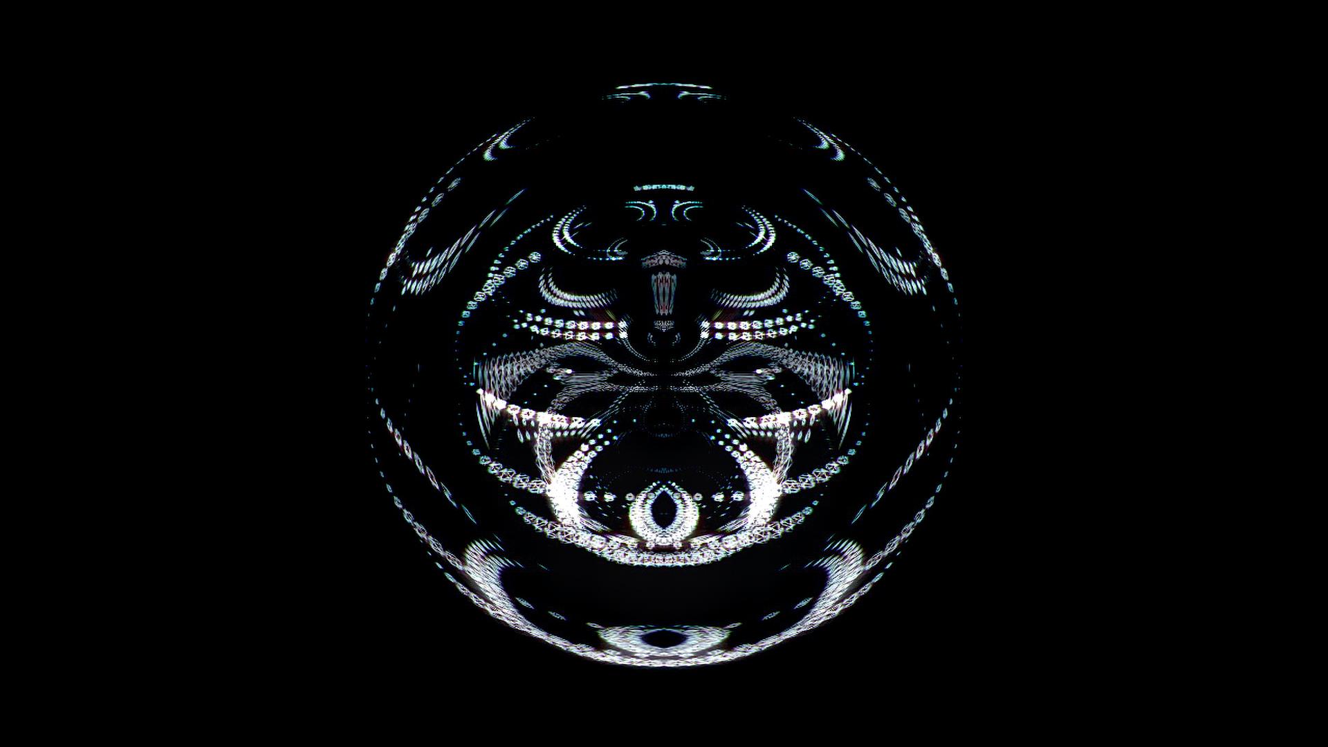 Jeals Up There - VJ Demo Reel Linked Comp 02 (0-00-11-12).jpg