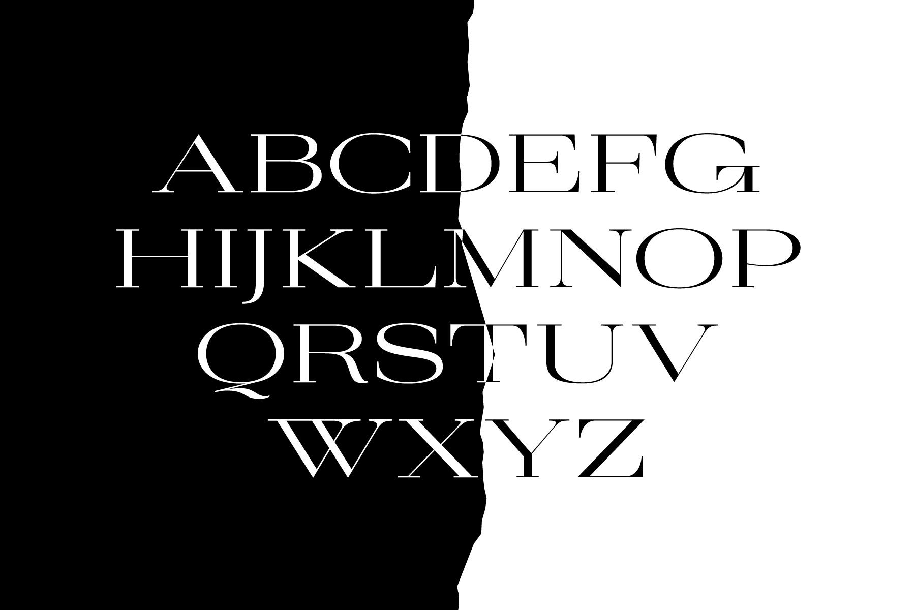 ExtendedSerif_Typeface-06.jpg