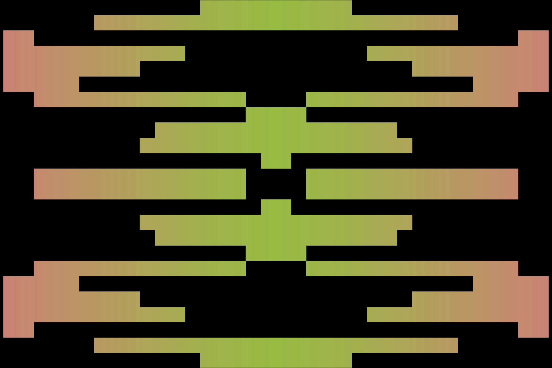 Patterns (0-00-20-18).jpg