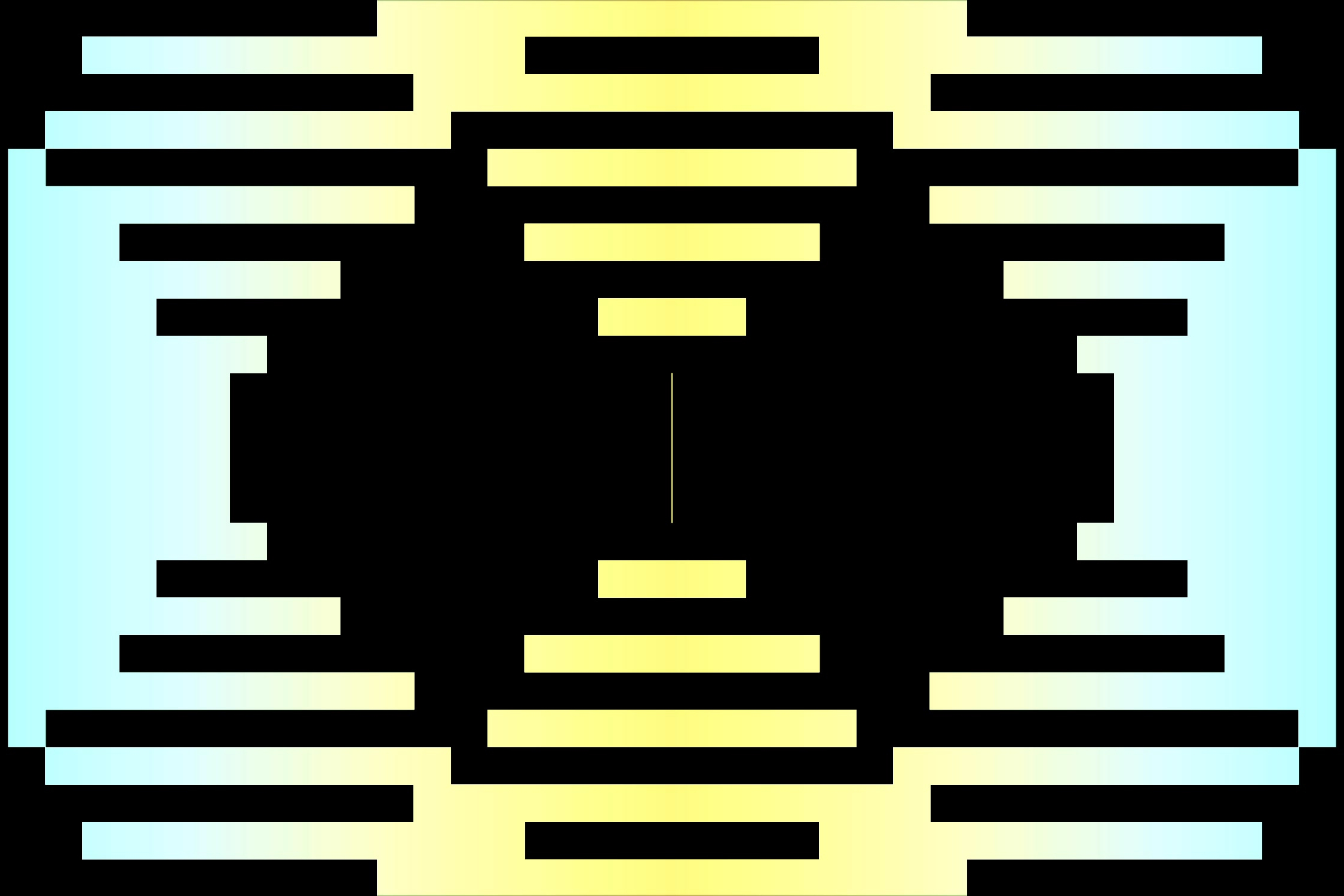 Patterns (0-01-12-37).jpg