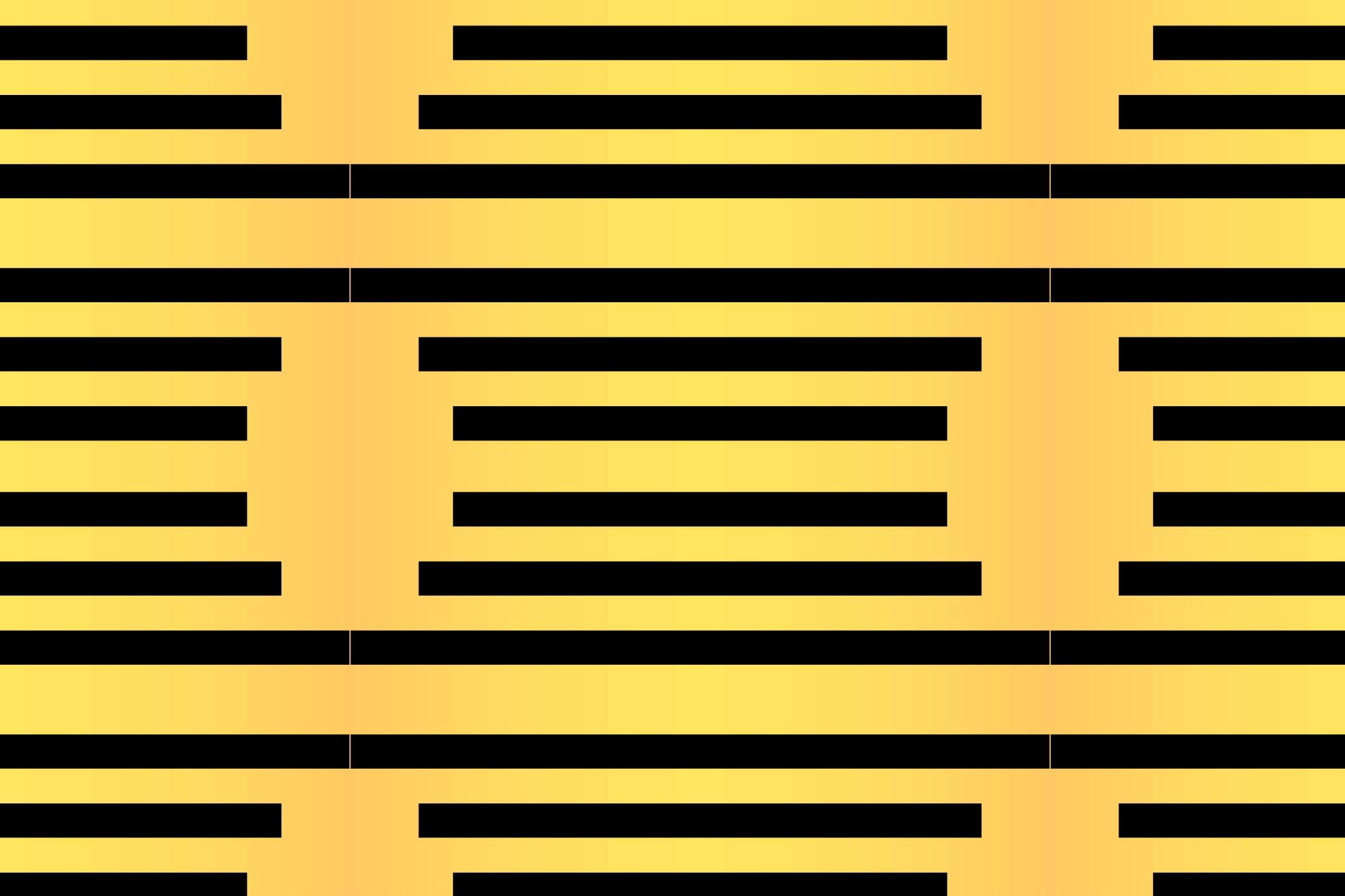 Patterns (0-00-58-06).jpg