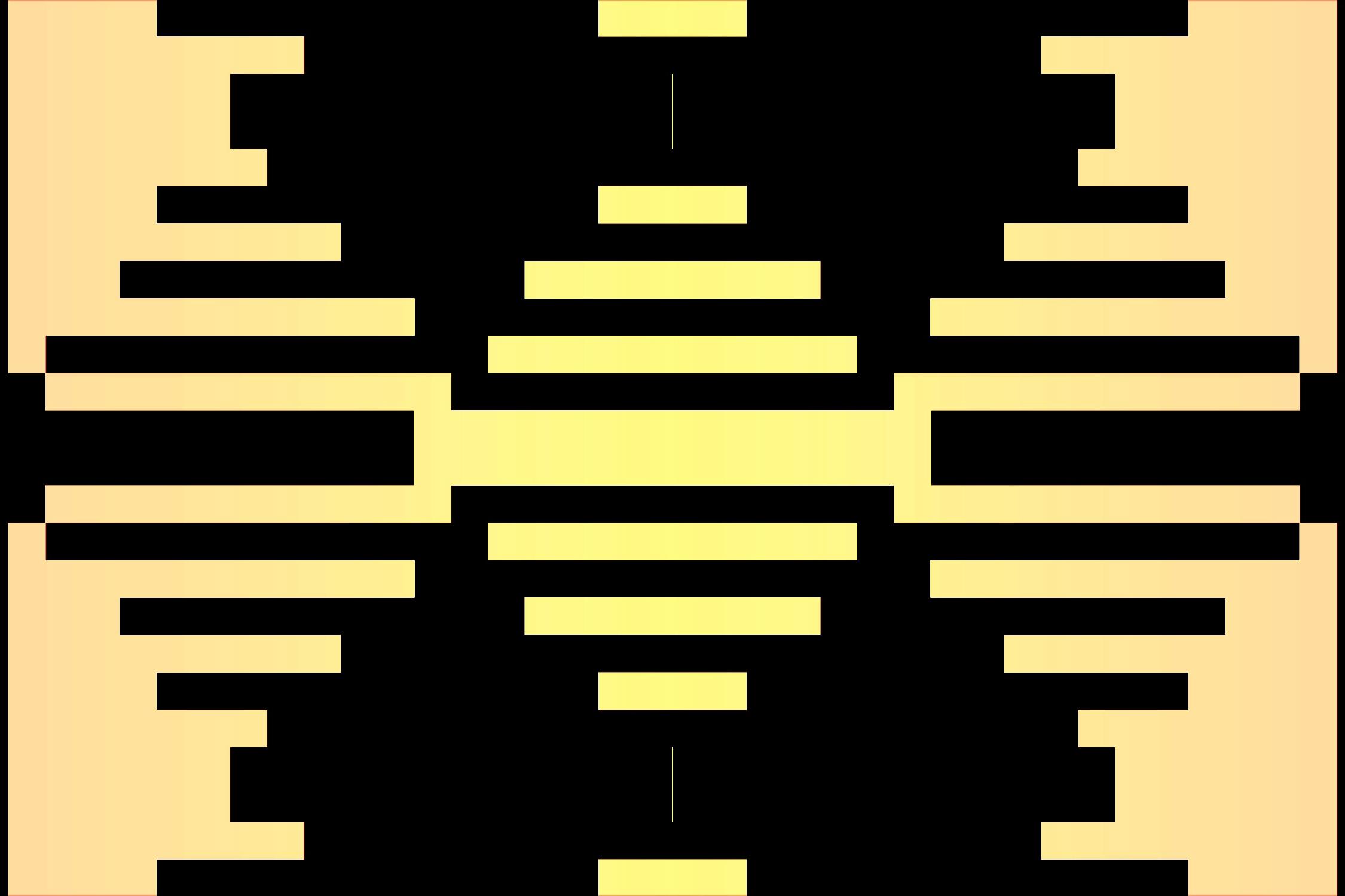 Patterns (0-01-09-35).jpg