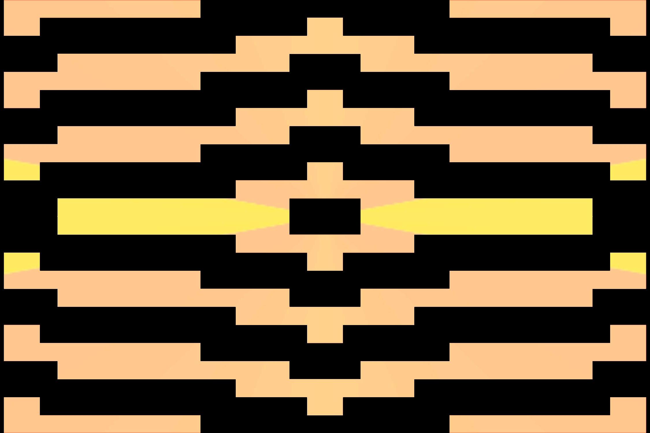 Patterns (0-00-44-30).jpg