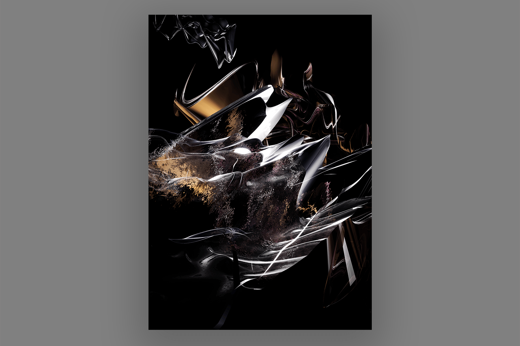 JAJ_Poster_Main_NoType-min.png