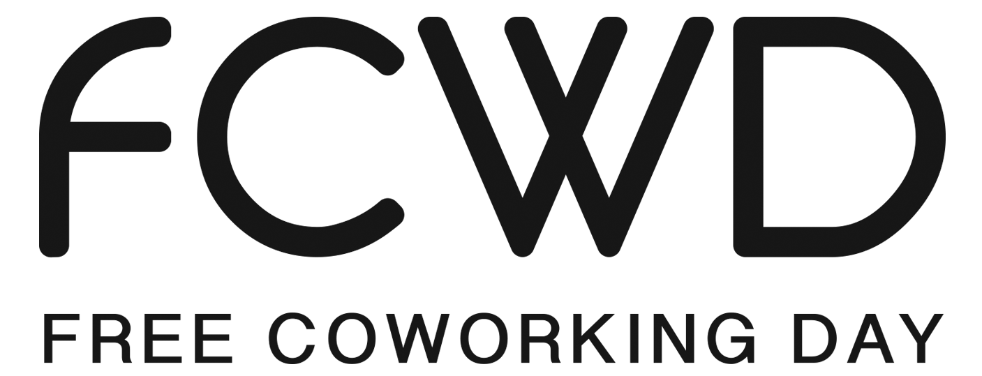 FCWD logo 2.png