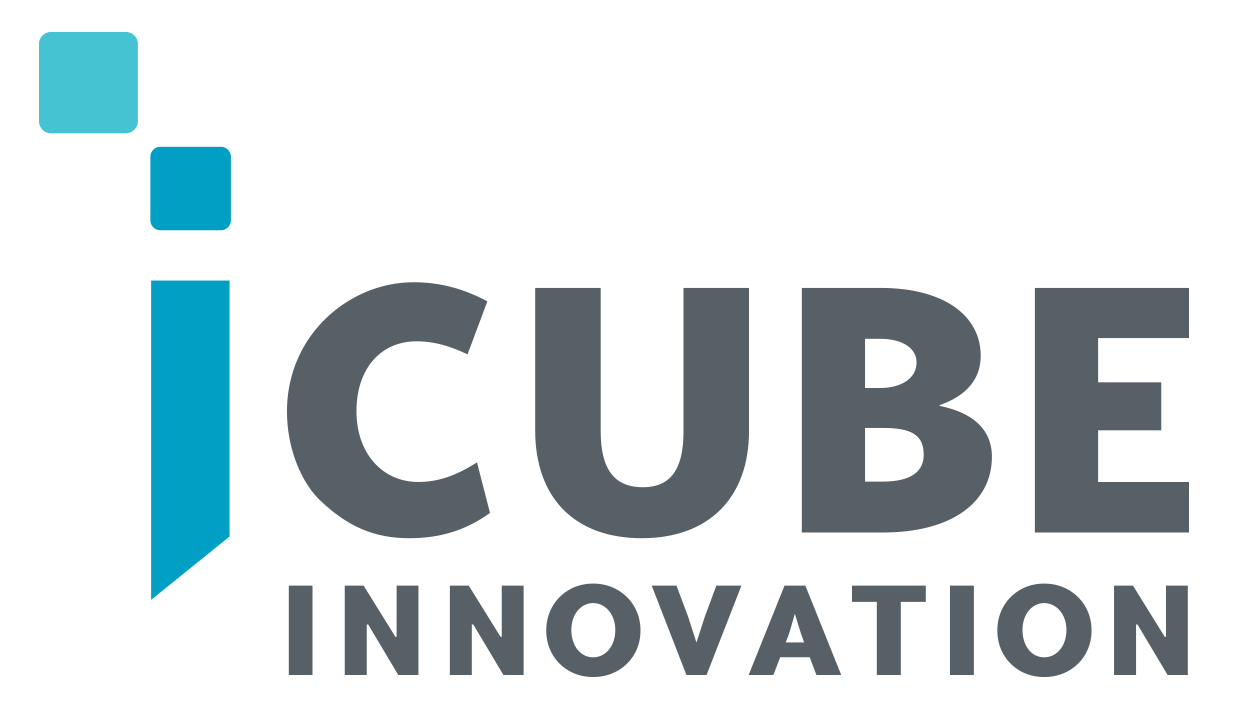 iCube logo.png