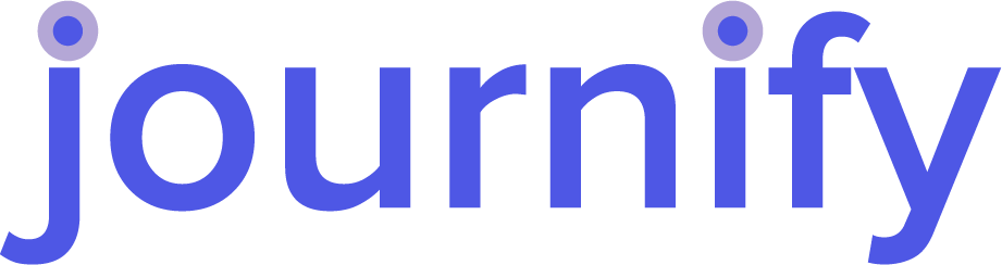 Journify Logo.png