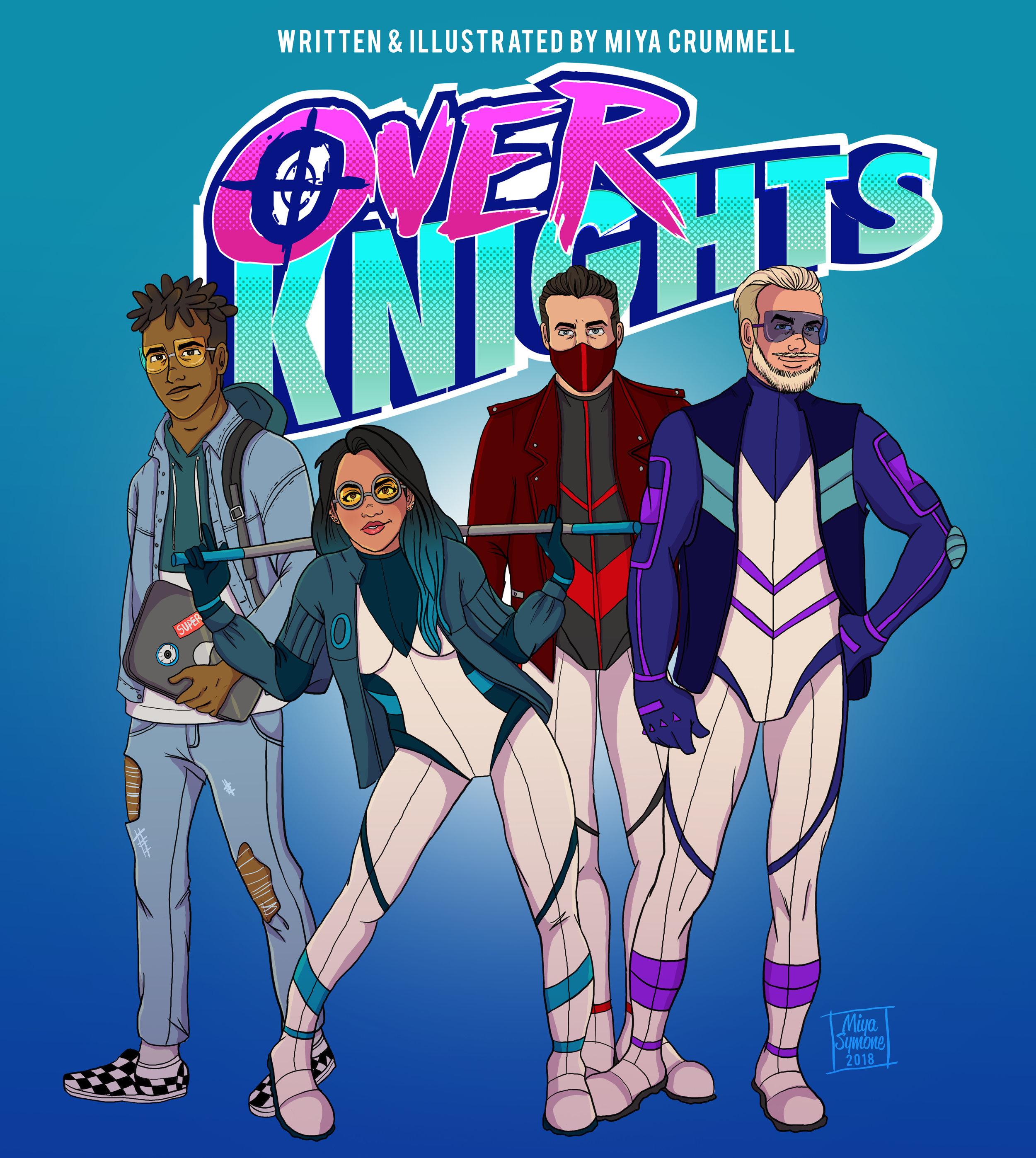 Overknights-PreviewPromo.jpg