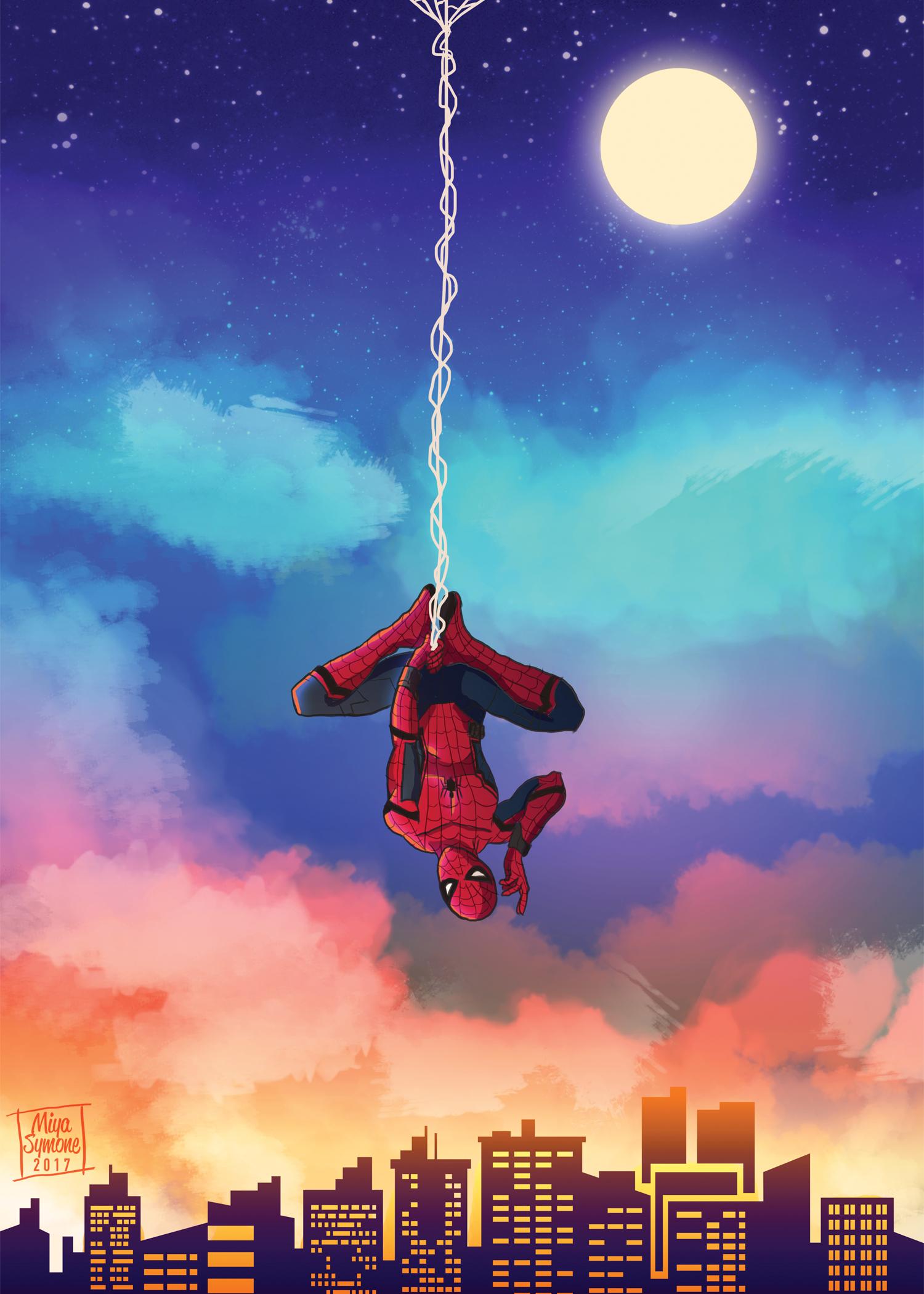 Spiderman-small.jpg