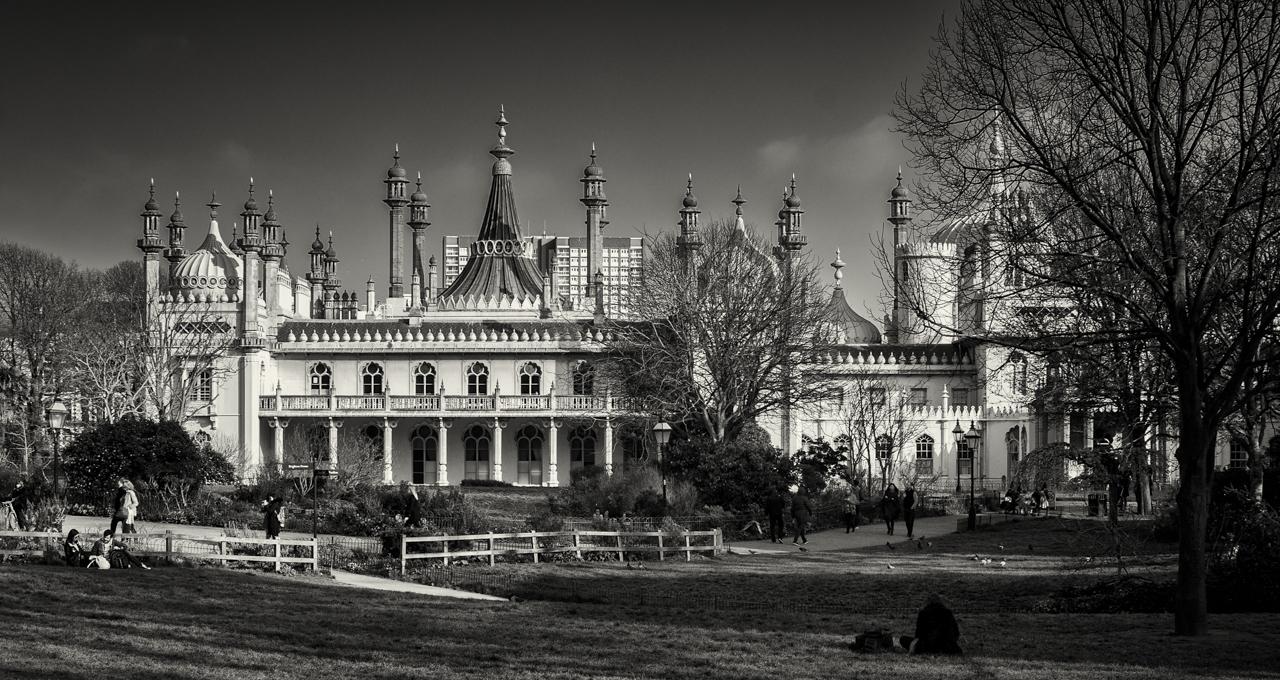 Brighton Pavillion.jpg
