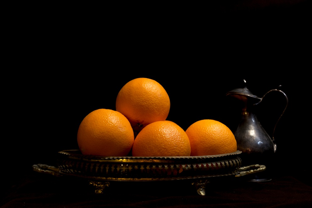 Still Life - Please click on ht e image to view all my images in my still life portfolio
