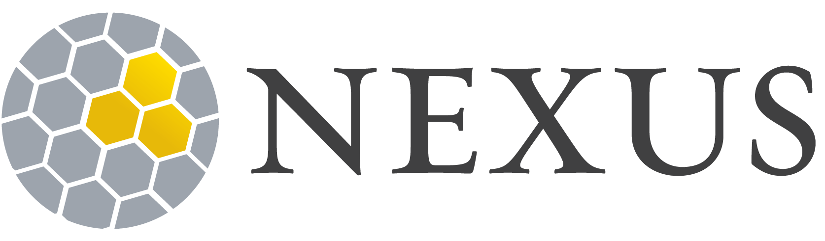 NEXUS_Global_Logo.png