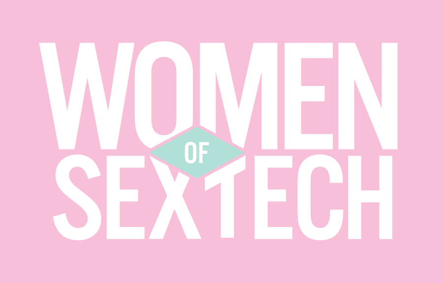 Women+of+Sex+Tech+Logo+For+Web.png