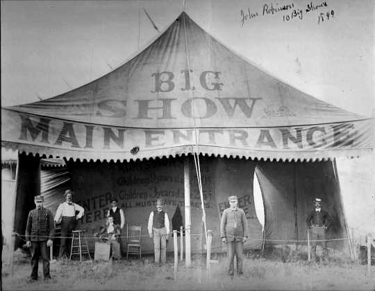 gallery-for-inside-old-circus-tents-main-circus-tent-l-5c5506a60a4da5f0.jpg