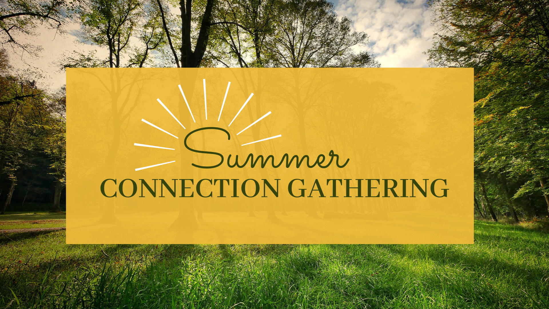 Summer_Connection_Gathering.png