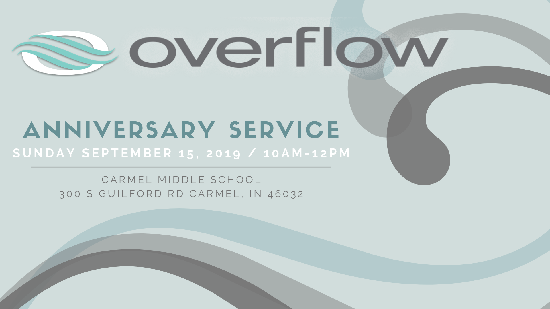 Overflow-anniversary-1.png
