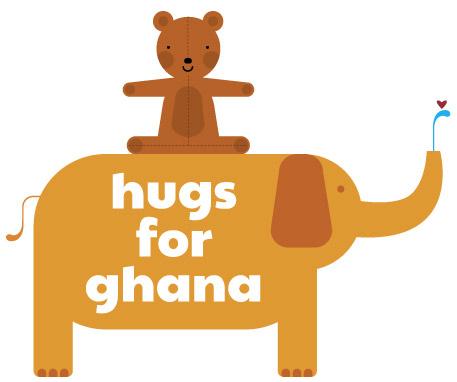 HugsForGhana_gold.jpg