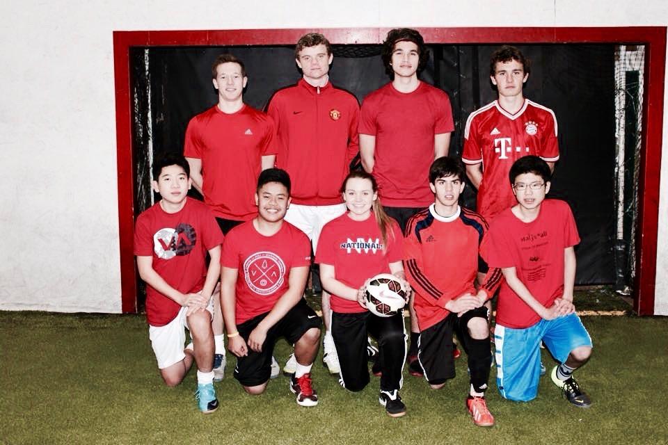 Team Red.jpg