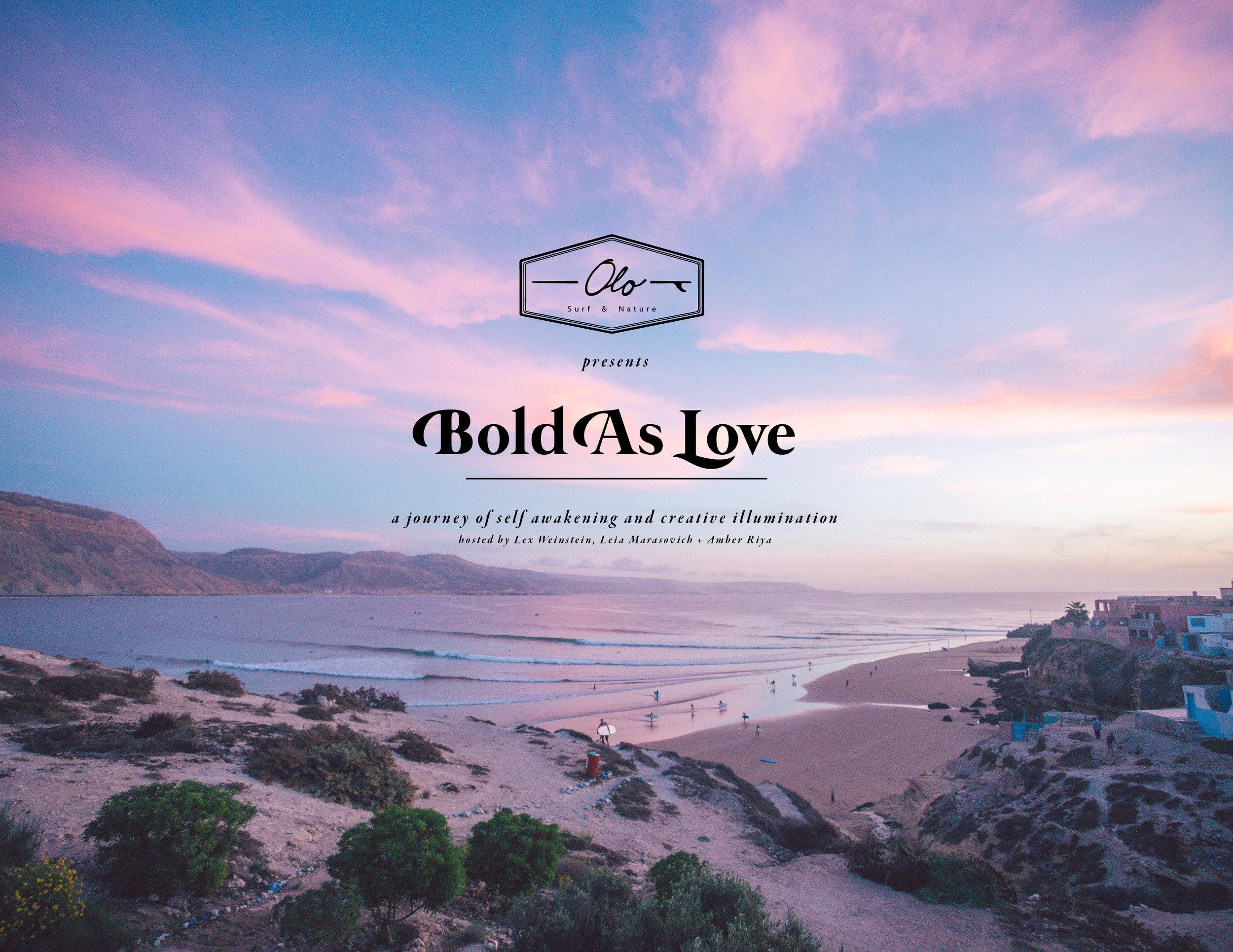 Olo Bold As Love.jpg